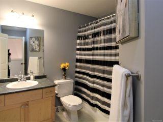 Photo 16: 2343 Bowen Rd in NANAIMO: Na Diver Lake Row/Townhouse for sale (Nanaimo)  : MLS®# 832254