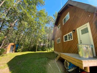 Photo 11: 18 463017 RGE RD 12: Rural Wetaskiwin County House for sale : MLS®# E4252622