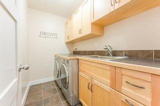 Photo 19: 12040 63 Street in Edmonton: Zone 06 House for sale : MLS®# E4258226