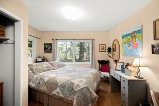 Photo 11: 1340 laurel Rd in : NS Deep Cove House for sale (North Saanich)  : MLS®# 867432