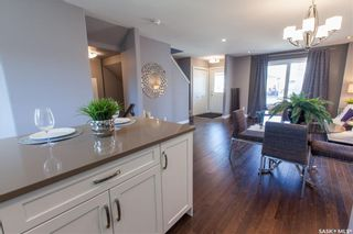 Photo 8: 406 Boykowich Street in Saskatoon: Evergreen Residential for sale : MLS®# SK701201