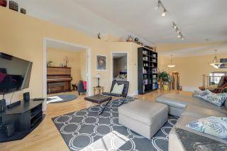 Photo 20: 426 ST. ANDREWS Place: Stony Plain House for sale : MLS®# E4250242