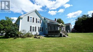Photo 10: 38 Church Street in St. Stephen: House for sale : MLS®# NB063543