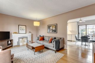 Photo 2: 14039 109B Avenue in Edmonton: Zone 07 House for sale : MLS®# E4266419