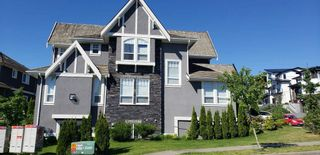 Photo 5: 35548 EAGLE SUMMIT Drive in Abbotsford: Abbotsford East House for sale : MLS®# R2588492