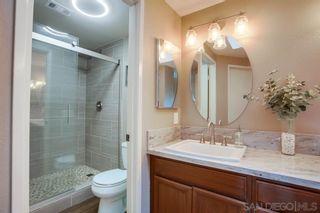 Photo 33: LA COSTA Condo for sale : 2 bedrooms : 7312 Alta Vista in Carlsbad