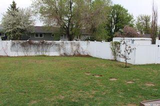Photo 38: 409 Henry Street in Estevan: Hillside Residential for sale : MLS®# SK855940