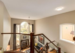 Photo 22: 53 Tuscany Meadows Place NW in Calgary: Tuscany Detached for sale : MLS®# A1130265