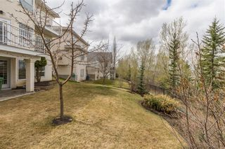 Photo 30: 227 Hamptons Drive NW in Calgary: Hamptons Detached for sale : MLS®# A1072950