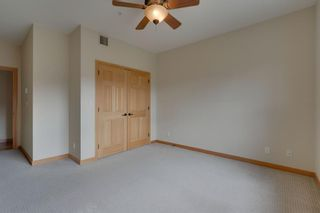 Photo 16: 201 701 Benchlands Trail: Canmore Apartment for sale : MLS®# A1113276