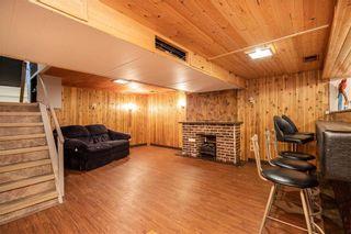 Photo 14: 155 Greene Avenue in Winnipeg: Fraser's Grove Residential for sale (3C)  : MLS®# 202026171
