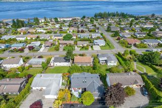 Photo 49: 177 S Alder St in : CR Campbell River Central House for sale (Campbell River)  : MLS®# 877667