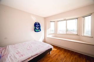 Photo 18: 5070 FRANCES Street in Burnaby: Capitol Hill BN House for sale (Burnaby North)  : MLS®# R2562290