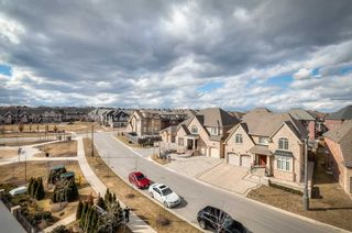 Photo 29: 615 9 Stollery Pond Crescent in Markham: Angus Glen Condo for sale : MLS®# N5274880