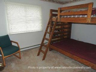 Photo 5: Unit 27 1 Paradise Boulevard in Ramara: Rural Ramara Condo for sale : MLS®# X3303629