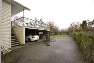 Photo 15: 9271 PATTERSON Road in Richmond: West Cambie House for sale : MLS®# R2264220