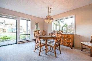 """Photo 5: 3 14045 NICO WYND Place in Surrey: Elgin Chantrell Condo for sale in """"Nico Wynd Estates"""" (South Surrey White Rock)  : MLS®# R2030707"""