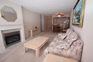 """Photo 11: 902 12148 224 Street in Maple Ridge: East Central Condo for sale in """"ECRA PANORAMA"""" : MLS®# R2135119"""