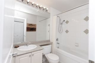 """Photo 18: 202 538 W 45TH Avenue in Vancouver: Oakridge VW Condo for sale in """"The Hemingway"""" (Vancouver West)  : MLS®# R2562655"""