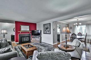 Photo 5: 15 Grandview Boulevard in Markham: Bullock House (Bungalow) for sale : MLS®# N4732184