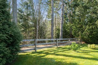 Photo 22: 5224 Arbour Cres in : Na North Nanaimo Row/Townhouse for sale (Nanaimo)  : MLS®# 867266