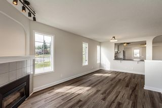 Photo 6: 123 Millbank Road SW in Calgary: Millrise Detached for sale : MLS®# A1140513