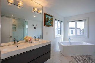 Photo 24: 1257 Silverfox Drive in London: House (2-Storey) for sale : MLS®# X5361373