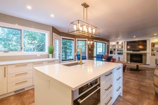 Photo 11: 117 Riverview Place SE in Calgary: Riverbend Detached for sale : MLS®# A1129235