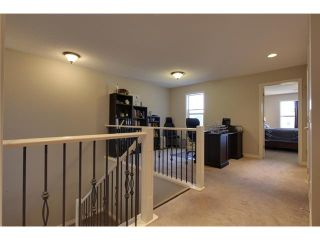 Photo 11: 40 SUNSET Terrace: Cochrane Residential Detached Single Family for sale : MLS®# C3642383