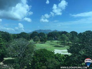 Photo 11: Coronado Golf Club - Condo with Golf Course and Mountain view