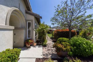 Photo 3: House for sale : 3 bedrooms : 3222 Rancho Milagro in Carlsbad