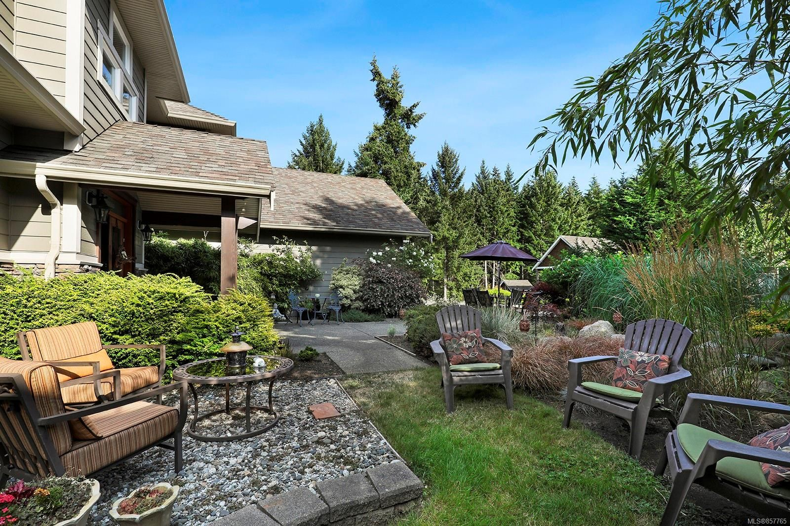 Photo 53: Photos: 1516 Highridge Dr in : CV Comox (Town of) House for sale (Comox Valley)  : MLS®# 857765