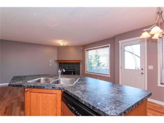 Photo 17: 196 TUSCANY HILLS Circle NW in Calgary: Tuscany House for sale : MLS®# C4019087