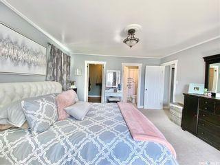 Photo 21: 310 Loeppky Avenue in Dalmeny: Residential for sale : MLS®# SK869860