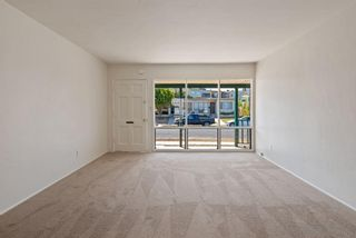 Photo 13: CLAIREMONT Property for sale: 4940-42 Jumano Ave in San Diego