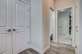Photo 3: 230 CRANBERRY Bend: Fort Saskatchewan House for sale : MLS®# E4235354