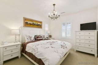 Photo 31: CARMEL VALLEY House for sale : 5 bedrooms : 7818 CHADAMY WAY in San Diego