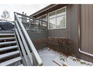 Photo 35: 15 2225 OAKMOOR Drive SW in Calgary: Palliser House for sale : MLS®# C4092246