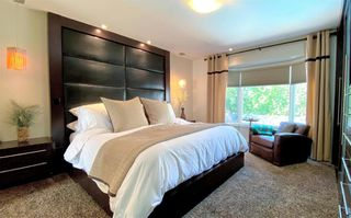 Photo 22: 54 William Marshall Way in Winnipeg: Assiniboine Woods Residential for sale (1F)  : MLS®# 202120194