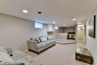 Photo 18: 6337 Betsworth Avenue in Winnipeg: Charleswood Residential for sale (1G)  : MLS®# 202109333