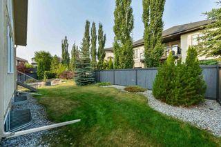 Photo 50: 729 MASSEY Way in Edmonton: Zone 14 House for sale : MLS®# E4257161