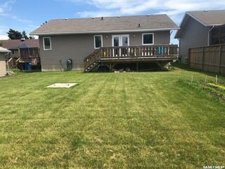 Photo 3: 213 9TH Street in Humboldt: Residential for sale : MLS®# SK828677