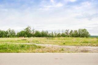 Photo 4: 34 WINDERMERE Drive in Edmonton: Zone 56 Vacant Lot for sale : MLS®# E4247700