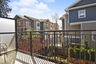 """Photo 4: 10 20966 77A Avenue in Langley: Willoughby Heights Townhouse for sale in """"Natures Walk"""" : MLS®# R2359109"""