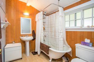 "Photo 15: 2831 GORDON Avenue in Surrey: Crescent Bch Ocean Pk. House for sale in ""Crescent Beach"" (South Surrey White Rock)  : MLS®# R2476389"