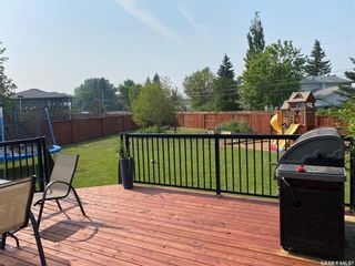 Photo 34: 425 Quessy Drive in Martensville: Residential for sale : MLS®# SK864596