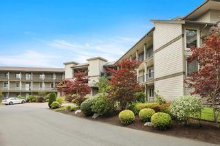 Photo 29: 306 199 31st St in : CV Courtenay City Condo for sale (Comox Valley)  : MLS®# 885109