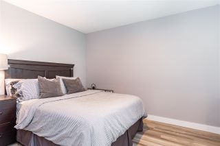 Photo 26: 63685 WALNUT Drive in Hope: Hope Silver Creek House for sale : MLS®# R2592750