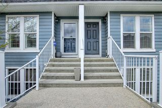 Photo 2: 525 Mckenzie Towne Close SE in Calgary: McKenzie Towne Row/Townhouse for sale : MLS®# A1107217