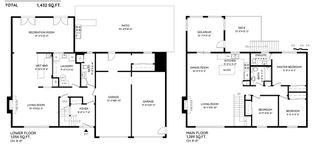 "Photo 20: 12369 SKILLEN Street in Maple Ridge: Northwest Maple Ridge House for sale in ""Chilcotin Park"" : MLS®# R2449817"